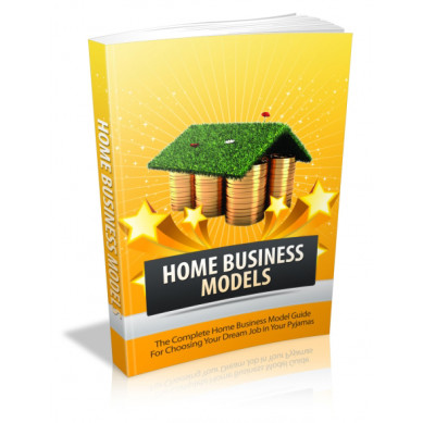 HomeBusinessModels