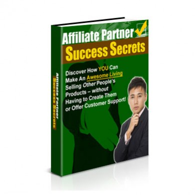 affiliatesuccess