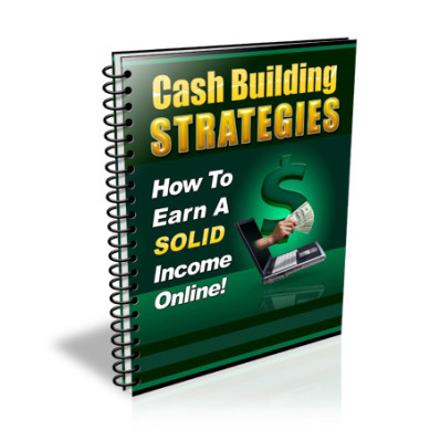 cashbuildingstrategies