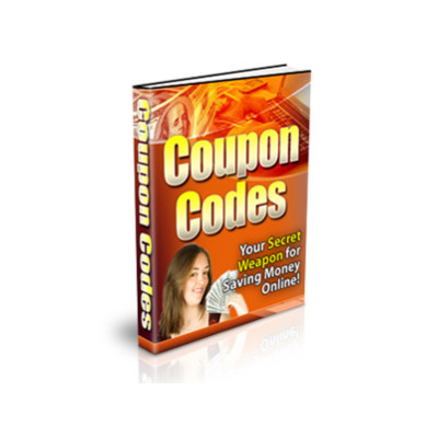 couponcode