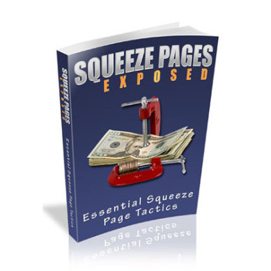 squeezepages